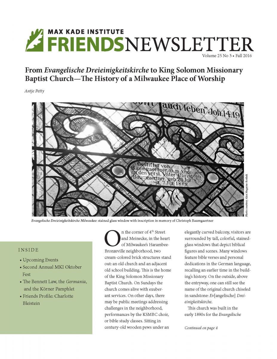 MKI_Fall-2016_Newsletter_Cover.jpg