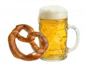 pretzel-and-beer1.jpg