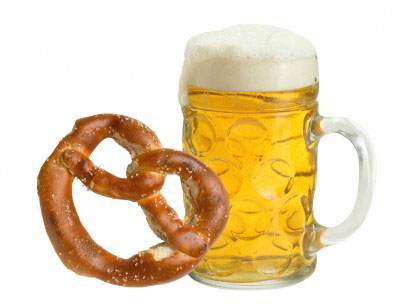 pretzel-and-beer1.jpg